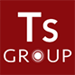 Group TS Logo